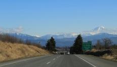 highway1_4